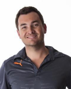 Business / advertising image for Matt Hurst